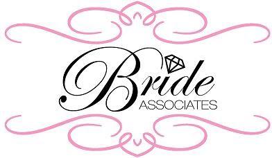 Bride Associates