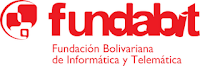 Fundación Bolivariana de Informatica y Telematica