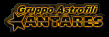 ANTARES Notizie - Astronomia - Astro news - Italian Astronomy