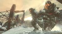 Killzone 3 saldrá posiblemente para Mayo de 2011