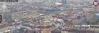 Foto panorámica 360° de Praga