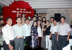 Sinh vien C20 gap -2006