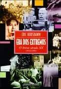 A Era do Extremos ......... (Eric Hobsbawm)