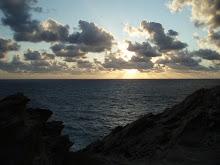 La bella Sardegna