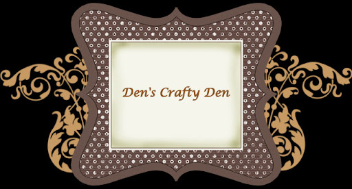 Den's Crafty Den
