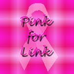 PINK FOR LINK BENEFIT CRAFT SALE