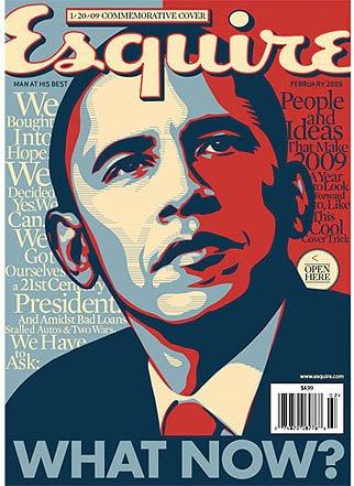 [obama-esquire-opt.jpg]