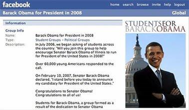 [obama-facebook-opt.jpg]