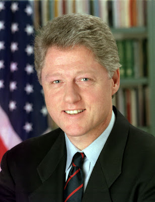 The House impeached Bill Clinton and the Senate came within one vote of removing him from