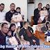 Abg Hussin & Family Datang Ziarah