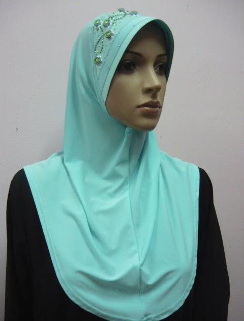 Assyaima Collection Jualan Secara Runcit Tudung Dan Baju