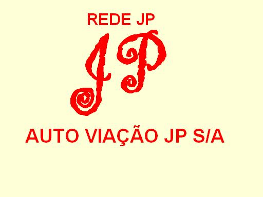 Auto Viação JP