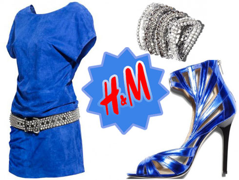 Shopping smack blog di moda stile e gossip cool for Coordinato sinonimo