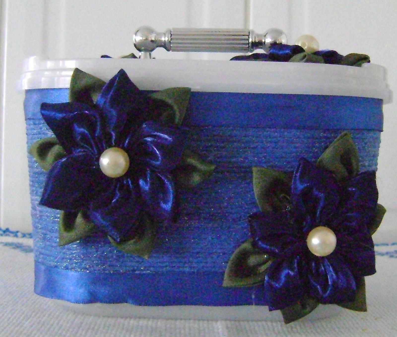 http://3.bp.blogspot.com/_UG3IfqLXa68/TBaXB6sTW0I/AAAAAAAAATc/4YtIwm8tpuI/s1600/artesanatos+1+046.jpg