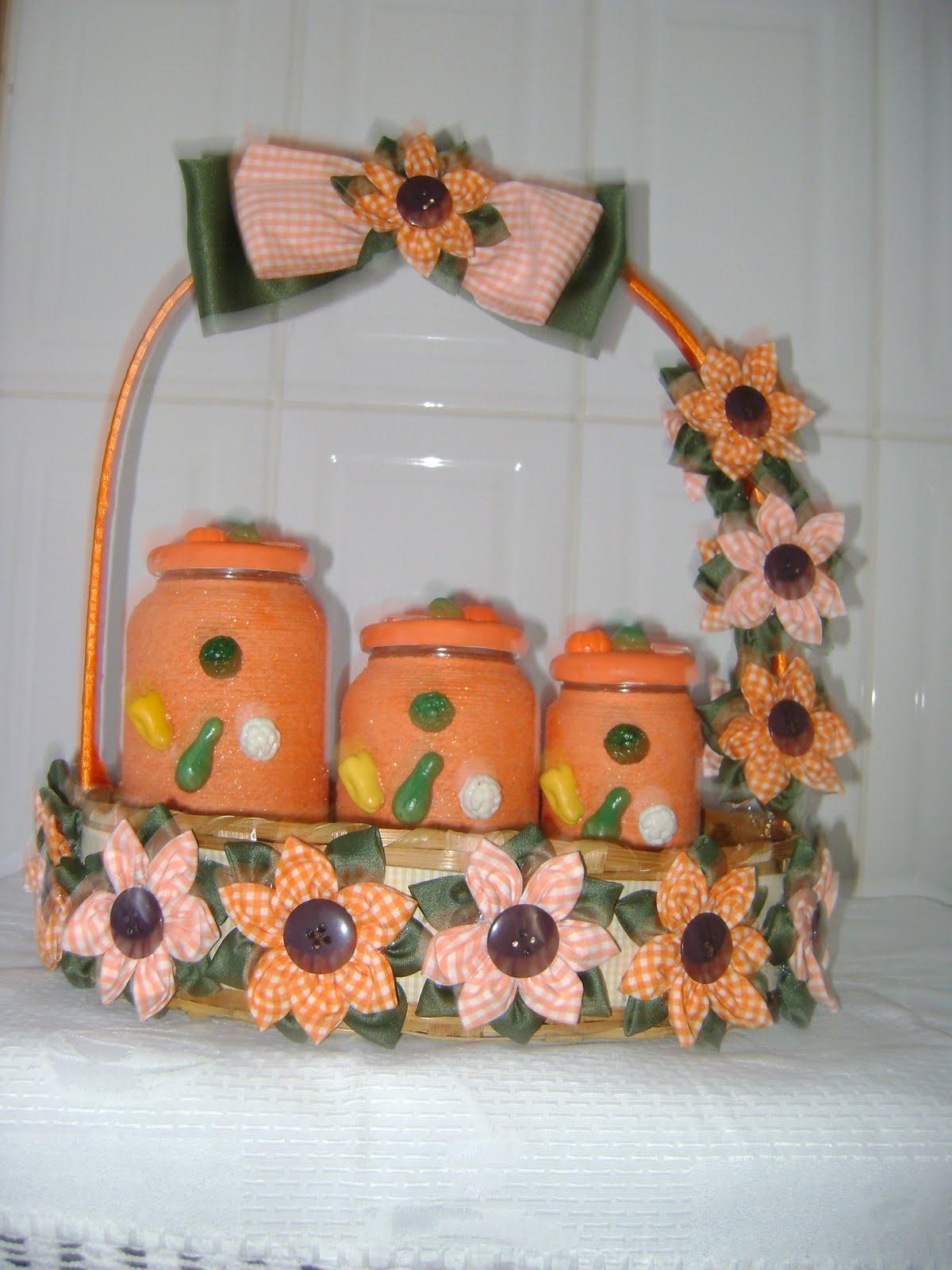 http://3.bp.blogspot.com/_UG3IfqLXa68/TC02Ai2RREI/AAAAAAAAAWU/6YOo3c-ObTI/s1600/artesanatos+1+005.jpg