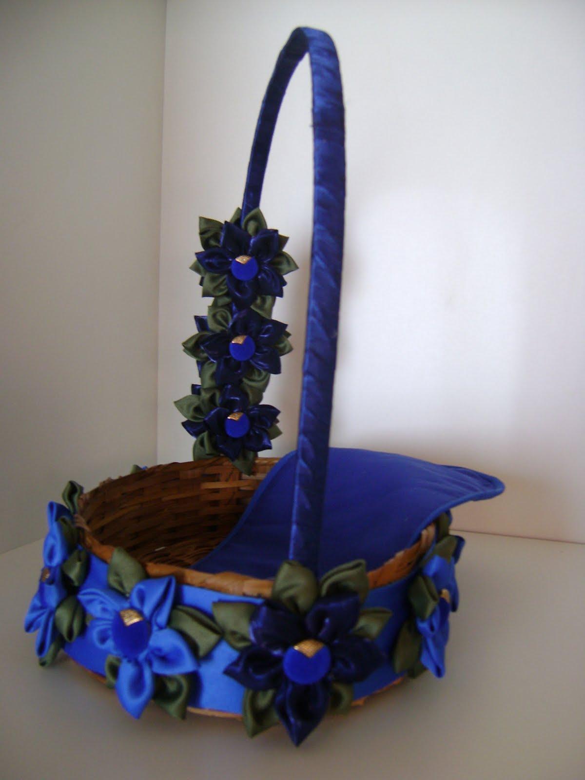 http://3.bp.blogspot.com/_UG3IfqLXa68/TJds_gjfF4I/AAAAAAAAAko/sygQ0Lrpx5c/s1600/artesanatos+1+030.jpg