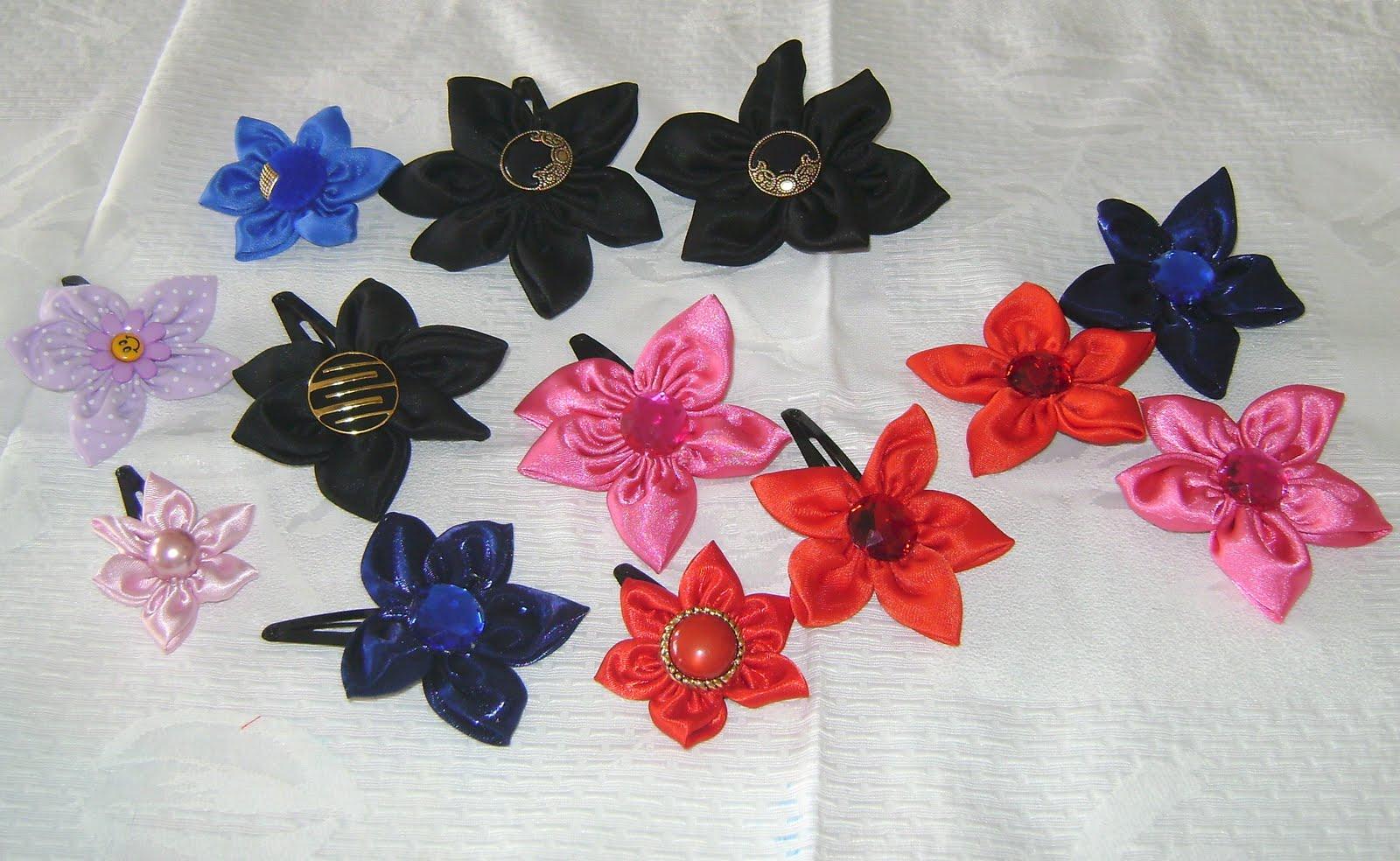 http://3.bp.blogspot.com/_UG3IfqLXa68/TKNUfVKMPPI/AAAAAAAAAlQ/ZmVrWru5B1E/s1600/artesanatos+1+003.jpg