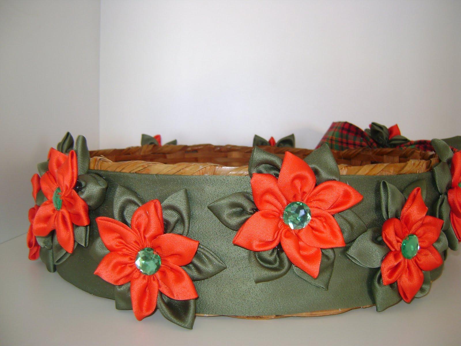 http://3.bp.blogspot.com/_UG3IfqLXa68/TOqUrZm1ioI/AAAAAAAAAmo/D-DwI04JAYE/s1600/artesanatos%2B1%2B006.jpg