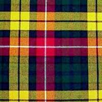Knitting Pattern For Highland Dance Socks : FAMILY KILT PATTERNS   Free Patterns