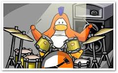 Los instrumentos musicales (mini juego)