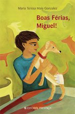 Autores Portugueses: Mª Teresa Maia Gonzalez