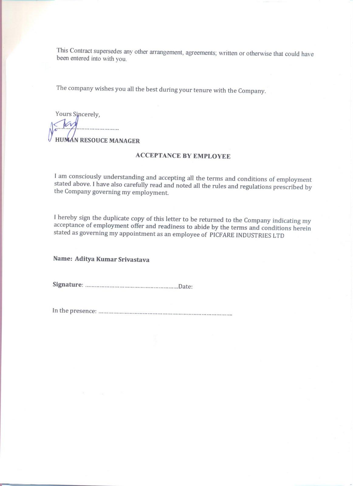 post a resume november 2010