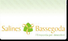 Salines-bassegoda CENTRE BTT