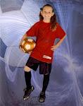 Destiny soccer