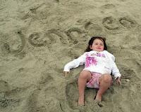 Jennsen