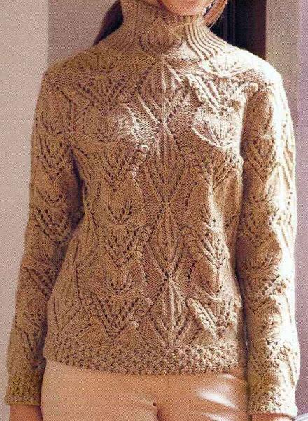 [sweater_5_big.jpg]