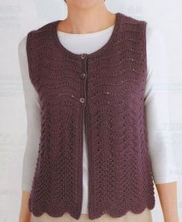 "DROPS crochet bikini top and skirt in ""Muskat"