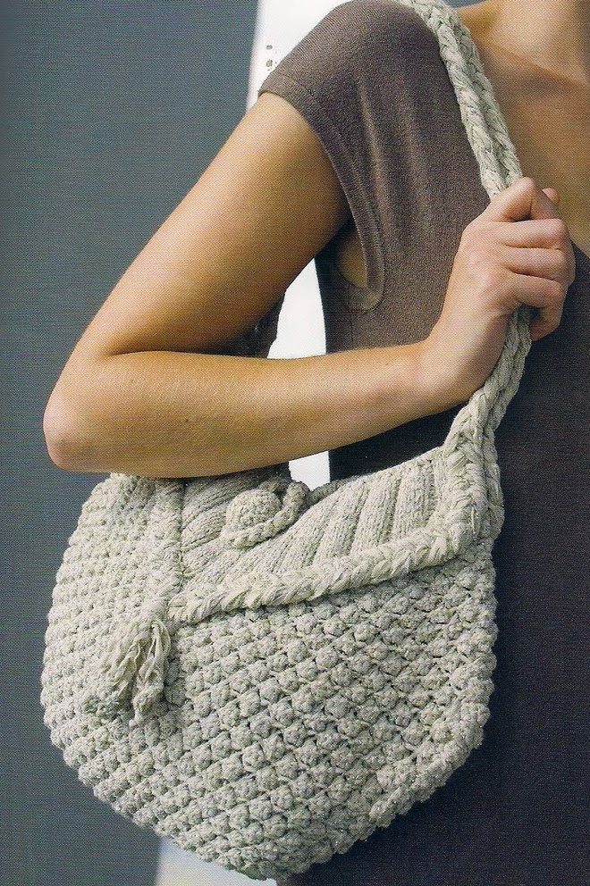 FREE FELTED PURSE PATTERNS TO KNIT OR CROCHET   Easy Crochet Patterns