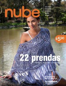 Nube №11 2010