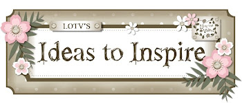 Fantastic ideas to inspire you.
