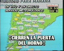 cronica extrema!