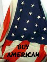 Buy American!