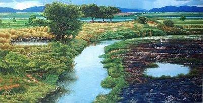 pintura-de-paisaje-al-oleo
