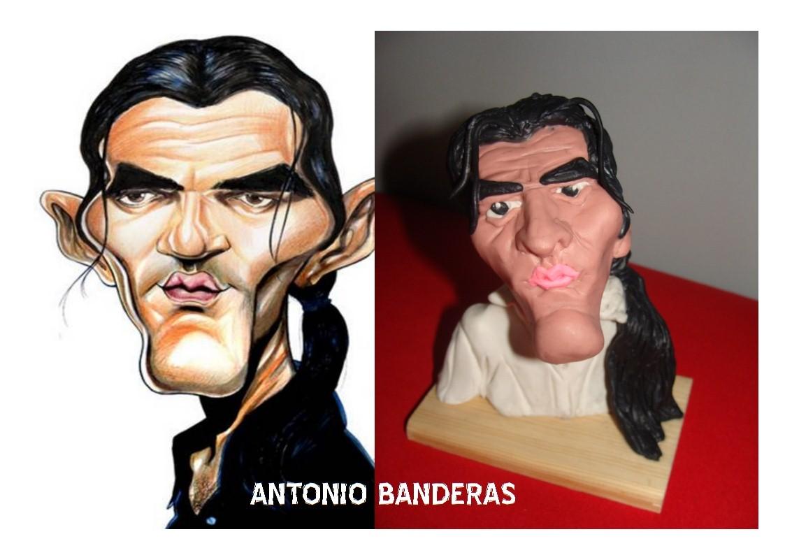 http://3.bp.blogspot.com/_UHbJDrXqot4/S9yzgPbgHAI/AAAAAAAAAtA/8w-mLlWlmk8/s1600/ANTONIO+BANDERAS.jpg