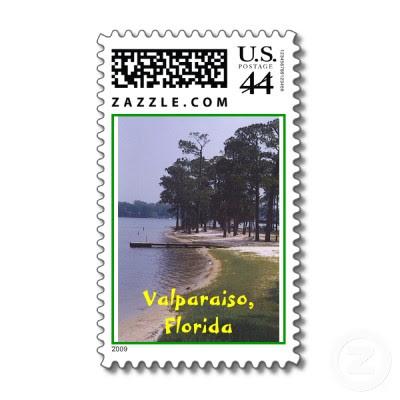 Florida Food Stamp Card Fishing License