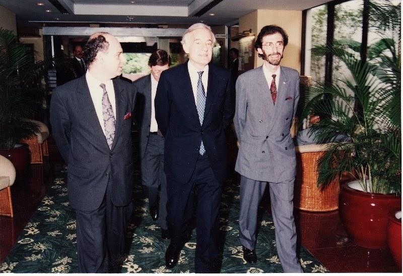 France hong kong 160 ans d 39 histoires la chambre de for Chambre de commerce turque en france