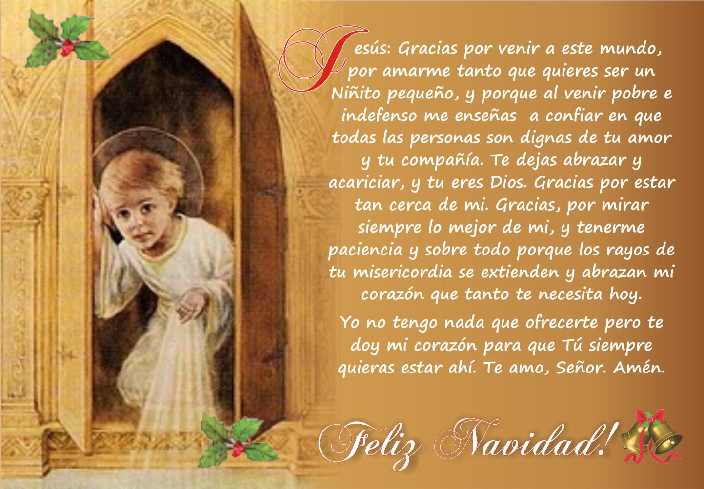 Tarjetas Postales Católicas; para felicitación o saludo
