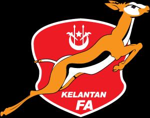 Lapan Pemain Kelantan Berhijrah