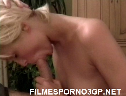 Video porno de Paris Hilton - Pornhubcom