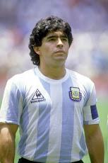 El Argentino Mas Querido