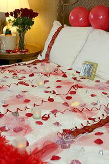 IMG 3813 72 صور لأجواء رومنسيه رائعه2014