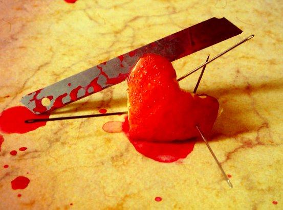 ��� ���-����-���� ������ - ��� ���� - ��� ����� - ��� 2012 - Hearts�- Heart
