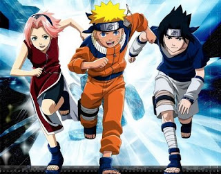 download film naruto