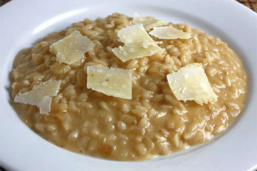 Risotto