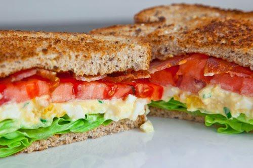 BELT+%28Bacon+Egg+Lettuce+Tomato%29+Sandwich+1+500.jpg