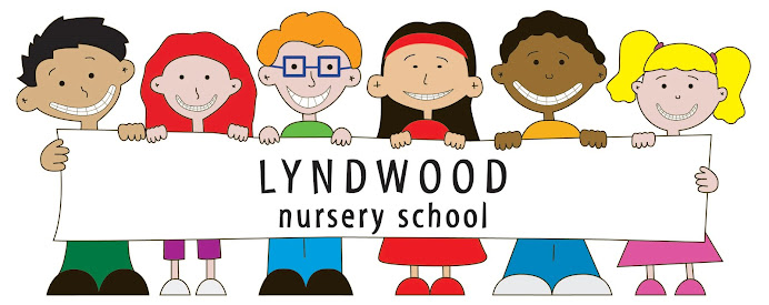 Lyndwood Nursery School